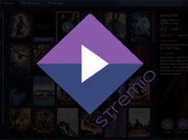 Stremio - Stremio App Download   How to Use the Stremio App